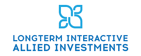 Longterm Interactive Allied Investments